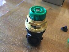 Kohler Mira Rada V12 thermostatic cartridge assembly 4.1651.149