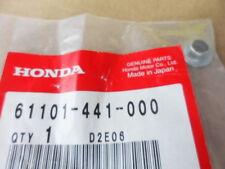 NOS Honda Front Collar CB1100 CB750 CR125 FL350 NX125 XL125 XR200 61101-441-000