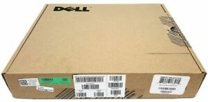 DELL PRO3X Dock E Series Port Replicator Docking Station PR03X *BRAND NEW IN BOX