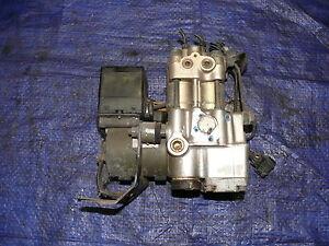 Subaru SVX 3.3 ABS HYDRAULIKBLOCK