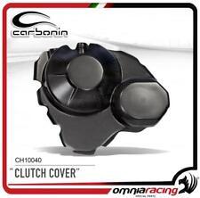 Carbonin Coperchio Carter Frizione carbonio per Honda CBR600RR 2005>2006