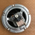 New 5304528825 Electrolux Wall Oven Ventilation Motor photo