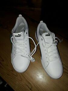 Puma Damen Schuhe Gr.40 Neu
