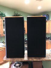 Acoustic Research AR94Sx Vintage Speaker L@@K!!