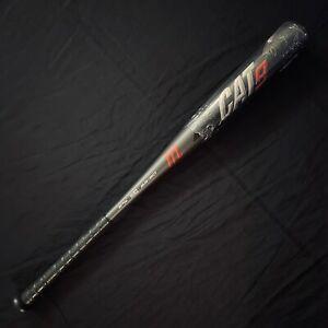 2021 Marucci CAT 9 33/30 BBCOR Baseball Bat MCBC9 MSRP $349