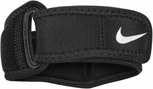 Nike Sports Support - Pro Elbow Band 3.0