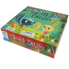 Gamewright Bingo Contemporary Board & Traditional Games