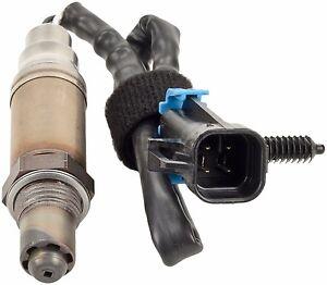 BOSCH Oxygen Sensor 15899 BNIB