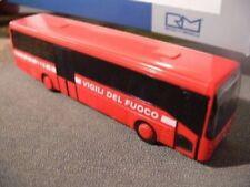 1/87 Rietze Irisbus Ares Vigili del Fuoco italia 63731