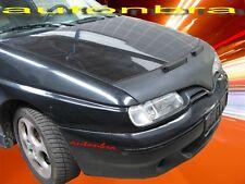 ALFA ROMEO 145 -146 1994 - 2001 BRA Steinschlagschutz Haubenbra Automaske Tuning