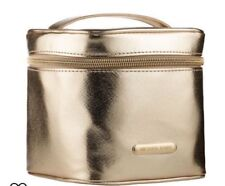 NEW Michael Kors Gorgeous Cosmetic Case