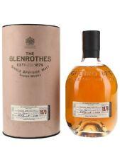 *** Whisky - Glenrothes 1979 (15 ans) ***