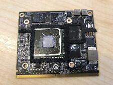 """Apple iMac 27"""" A1312 2010 Graphics Card ATI Radeon HD5670 512MB 3PPILMA0090"""