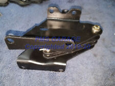 New Listing73-79 Ford Truck Power Brake Booster High Mount Bracket Mount Restored