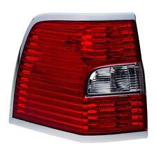 OEM NEW Left Driver Side Tail Light Lamp 2007-2014 Lincoln Navigator 8L7Z13405A