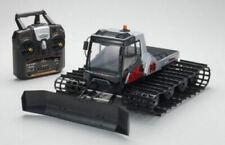 RC Kettenfahrzeugs-Modelle & -Modellbausätze mit 1:12 - Maßstab