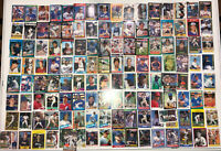 Giant LOT Vintage Rookie Baseball Card Anthology Topps Donruss Fleer 1984-92 ALL