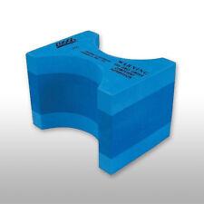 Zoggs Easy Grip Pull-Buoy / Swimming Buoyancy Aid / Training Float