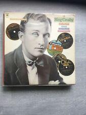 Bing Crosby-Collection Volume 1 vinyl album