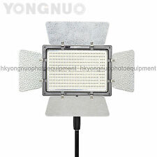 Yongnuo YN-900 900pcs LED Video Light Adjustable Temperature +Mobile APP Control