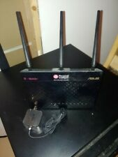 T-Mobile Asus TM-AC1900 Dual Band Wireless Router Personal CellSpot WiFi Calling