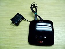3G / 4G LTE Mobile Hotspot Verizon Wireless