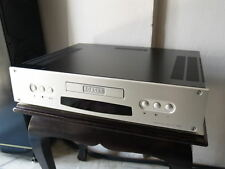 Roksan Kandy mk-3 integrated CD player