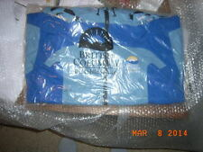 BC  Government Staff Official Vanc 2010 Olympic Jacket  Women XL NEW