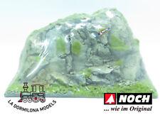 NOCH 05900 - H0 Steinbruch / Montaña rocosa - NUEVO