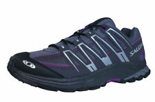 Lace Up Medium (B, M) Multi-Colored Women's Athletic Shoes