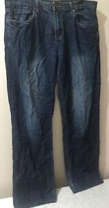 BADBOY SIZE 92 Men's Lightweight Denim Jeans