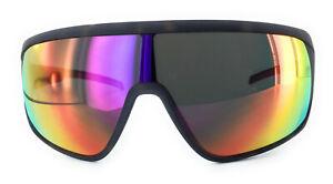 Red Bull Racing Sonnenbrille / Sunglasses Mod. LAGOS - 003 inkl. orginal Etui