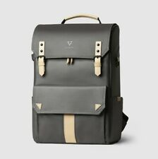 VINTA Professional Camera Bag