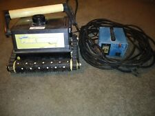 Aquabot Turbo Classic  In-Ground Auto Robot Swimming Pool Cleaner (For Parts)