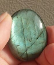 Labradorite Polished Collectable Minerals/Crystals Mineral Specimens