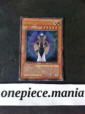 Yu-Gi-Oh! Saturne, Agent Du Jugement 1st/1ed AST-FR006 Ultra Rare