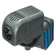 Taam Seio Prop Pump SP 530, 530 gph, with Magnet Mount