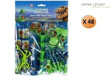 The Good Dinosaur Mega Mix Pack 48 Piece Party Supplies FAST N FREE DELIVERY