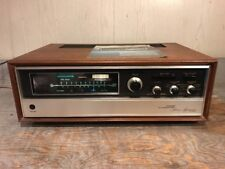 Pioneer SX-9000 Stereo Receiver w/ Reverberation // As-Is //