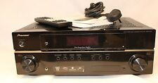 Pioneer VSX-420 Home Cinema Receiver Amplifier DTS Dolby Amp Boxed
