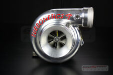 TURBONETICS GRAND NATIONAL BUICK REGAL CHEETAH 2 TURBO / ball bearing 550hp
