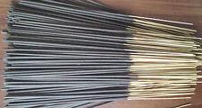 Frankincense and Myrrh Incense Sticks 1000 Pieces