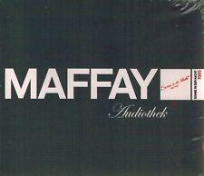 MUSIK-CD NEU/OVP - Peter Maffay - Sonne in der Nacht - 1985 - Audiothek