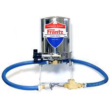 Frantz Filter Universal Kit for Gas or Diesel vehicles