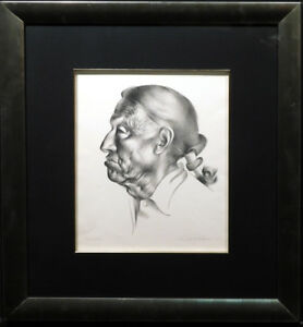 Kenneth Adams Taos Indian Lithograph framed Artwork L@@K! SUBMIT BEST OFFER!