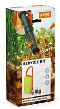 More details for stihl leaf blower service kit 39 br500-700 for br500,br550, br600, br700