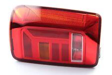 Original VW Rücklicht Schlussleuchte links OE-Nr. 2K1945095Q