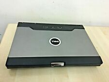 DELL PP18L LATITUDE D620 ATG CORE 2 DUO 1.83MHZ 2GB 80GB WXPP