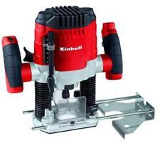 Défonceuses électriques Einhell pour le bricolage