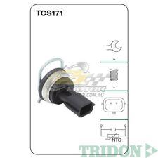 TRIDON COOLANT SENSOR FOR Renault Master 10/11-06/13 2.3L(M9TD)(Diesel)